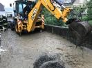 Hochwasser 01062018